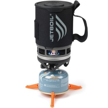 Jetboil Zip Cooking System #camping #hiking #outdoors
