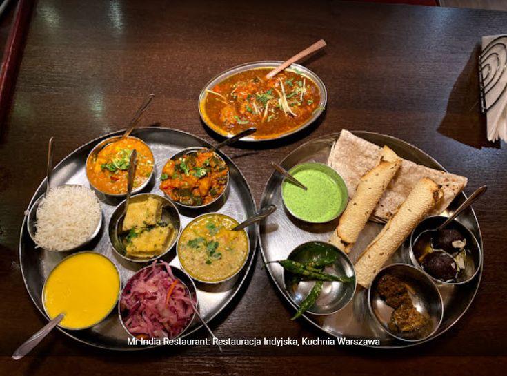 Pin On Mr India Restaurant Photos