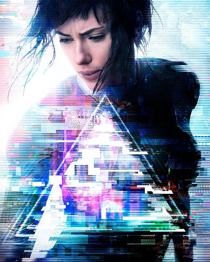 #Thisfunktional #Movie #News: #GhostInTheShell #LiveAction #MovieTrailer out now. #CheckItOut on Thisfunktional.com and let me know what you think. #Movies #Trailer #ScarlettJohansson #Anime  #MovieNews #LiveActionAnime #Major http://ift.tt/1MRTm4L