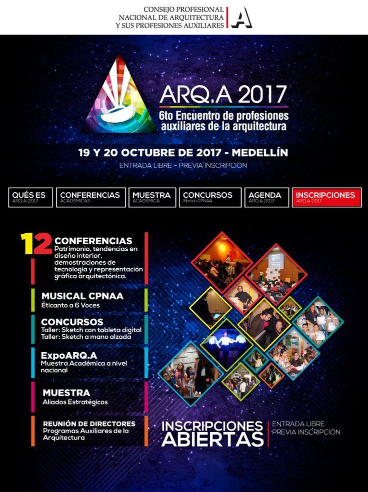 ACDI PROFESIONES AUXILIARES DE LA ARQUITECTURA COLOMBIA