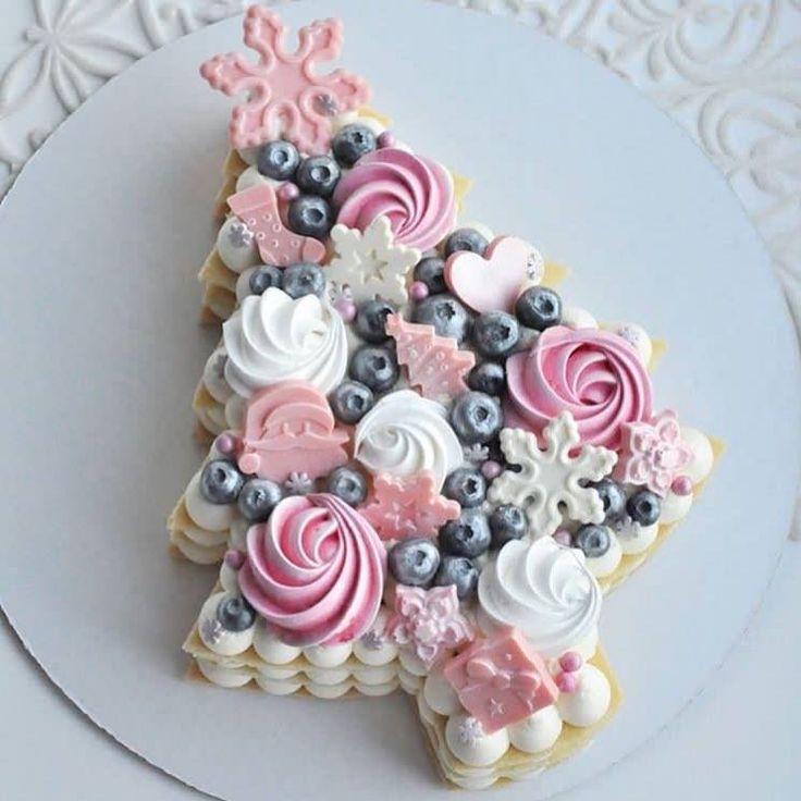 Blog Planete GateauTarte Chiffres et Lettres gâteau d'anniversaire chiffre …