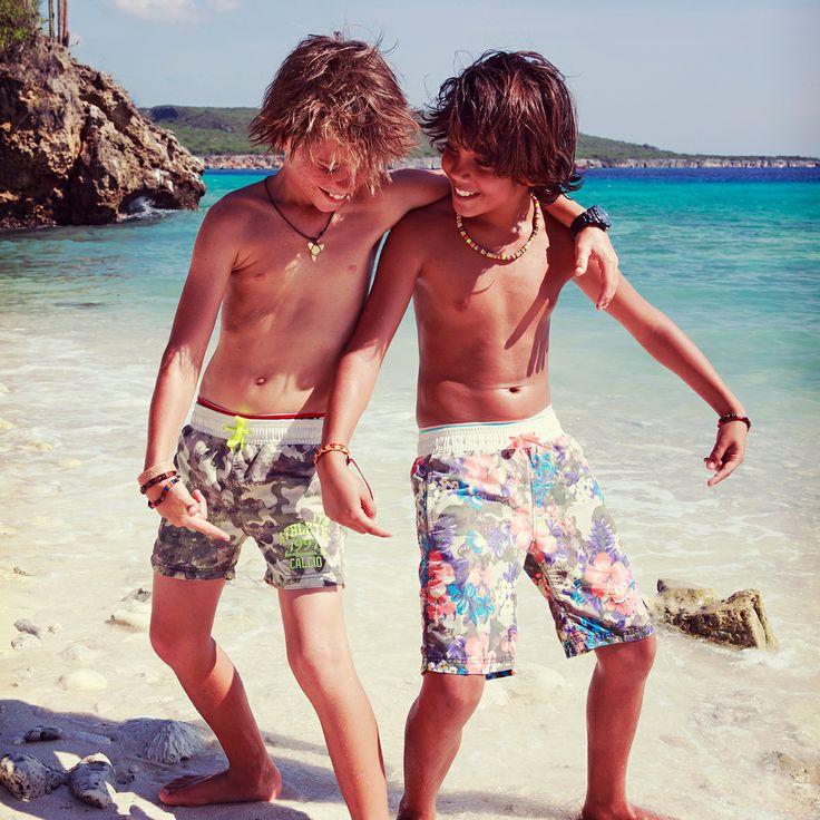 Best 25+ Boys underwear ideas on Pinterest