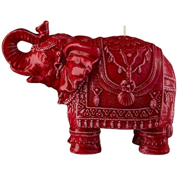 Best 25 Elephant Home Decor Ideas On Pinterest Elephant Room Elephant Decorations And Plants