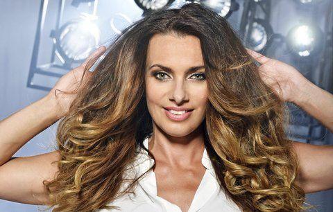 Hair, Alice Bendová