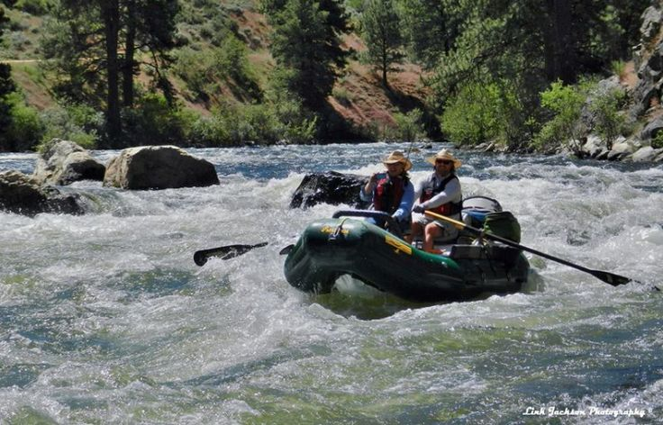 1000 images about fly fishing boats on pinterest for Fly fishing raft