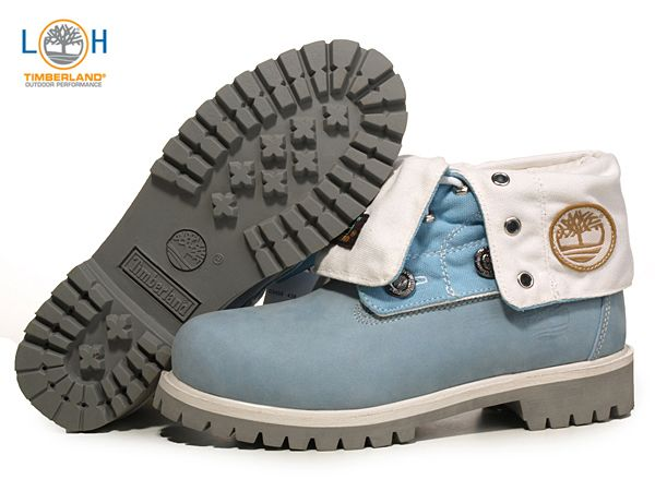 timberland shoes outlet in mumbai