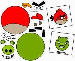 AngryBirds-FeltBoard-visual-.jpg (261×215)