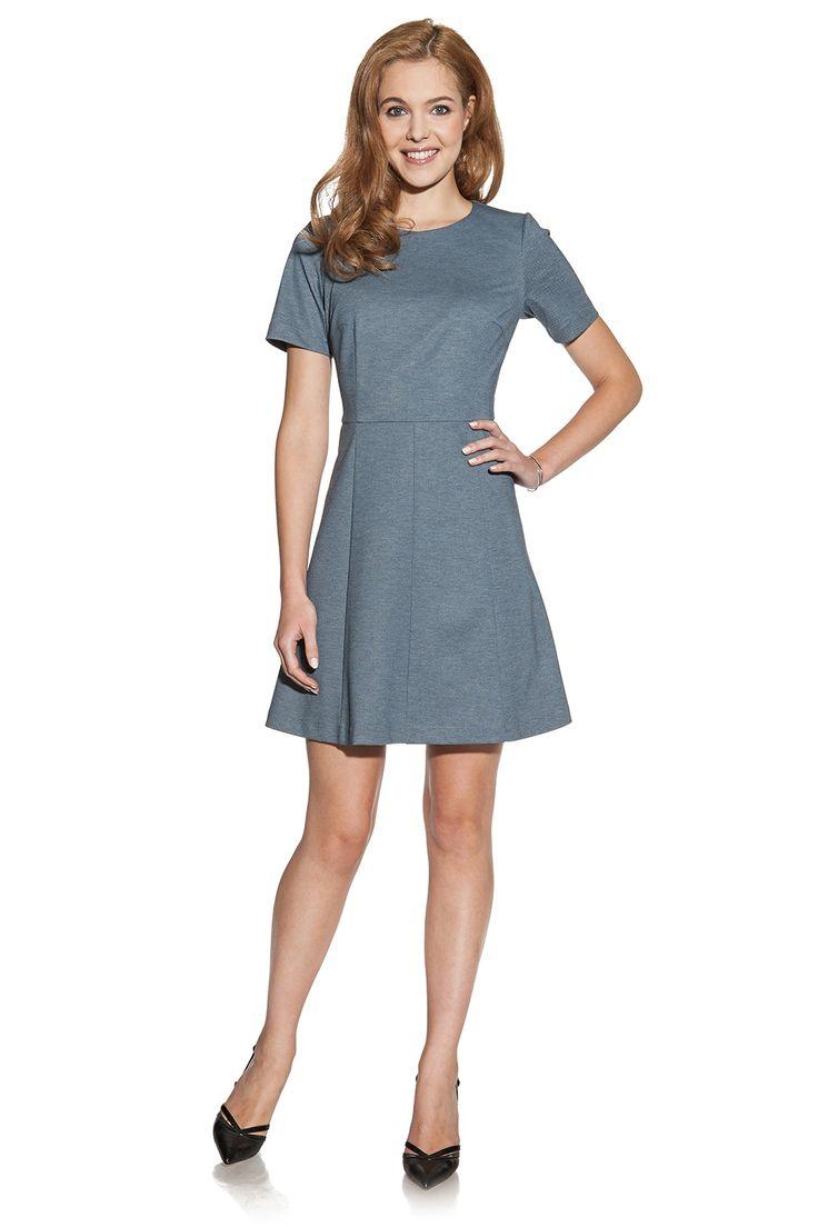 http://galeriaeuropa.eu/sukienki-dzienne/600168103-sukienka-model-asu0038-grey