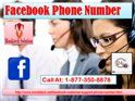 Learn How To Organise Photos On FB? Grasp Facebook Phone Number1-877-350-8878Do you how to organize your uploaded photos on Facebook? If no, then don't feel blue! Just obtain our Facebook Phone Number by placing a call at 1-877-350-8878. Whenever you dial this number, your call will be picked by our well-educated techies who will provide you best solution to wipe out your hurdles from the root. For more information visit our site…
