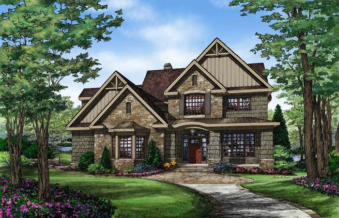 Good European Style House Plans On Small Country Designs Modern House Plans Craftsman House Plans Cottage Style House Plans New House Plans
