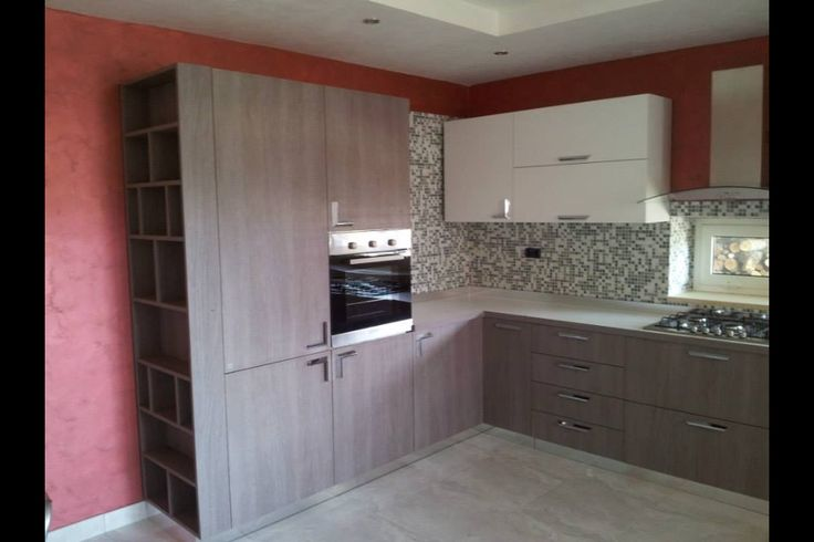 17 best images about cucina on pinterest fitted kitchens