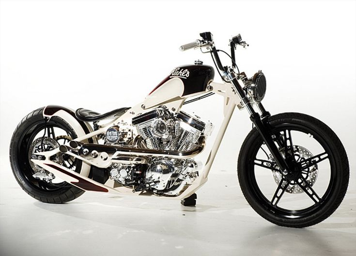 best 25 west coast choppers ideas on pinterest chopper. Black Bedroom Furniture Sets. Home Design Ideas