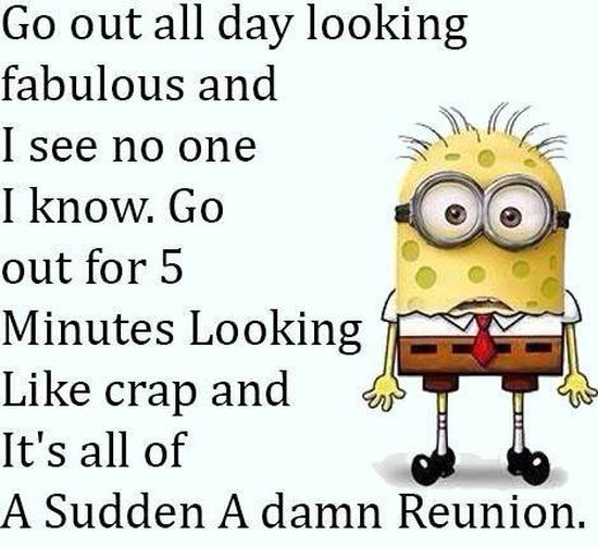 Funny Minions Quotes And Pictures
