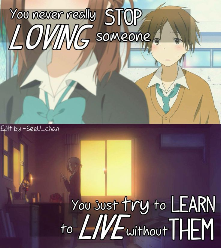 Saying Quotes About Sadness: 75+ Best Isshuukan Friends Images On Pinterest