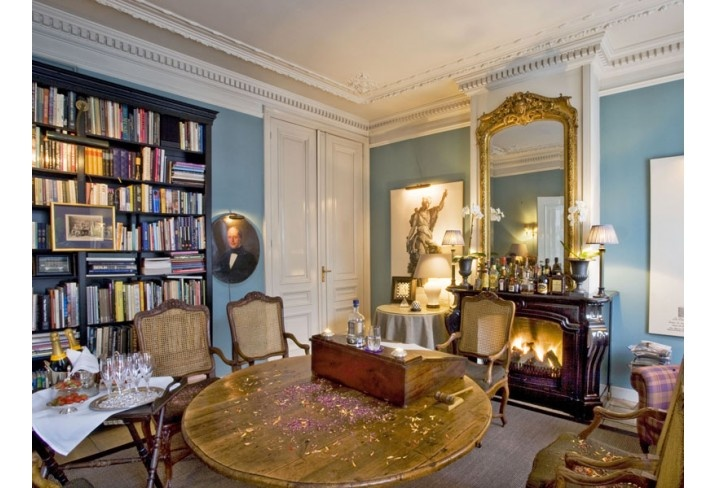 11 Best Reading Rooms Images On Pinterest Libraries