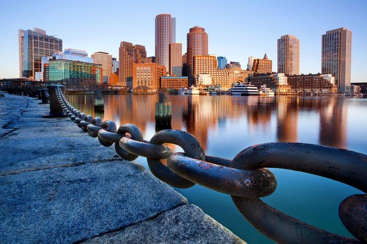 mathieu dupuis photographer, Boston
