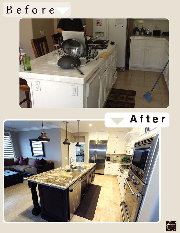 30 Best 70  Irvine Full Custom Kitchen & Bathroom Remodel Images Prepossessing Bathroom Kitchen Remodeling Decorating Inspiration