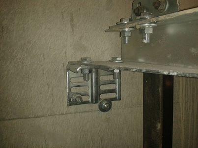 Diario de un ascensorista: Diario de un ascensorista en Facebook