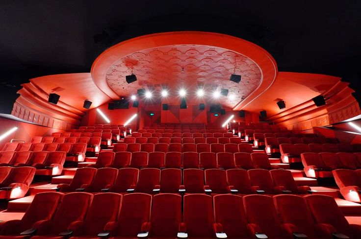 LIDO CINEMA Alloyfold recently completed the cinema seating installation in the brand new Lido Cinemas, Hawthorn. The Effuzi Mojo cinema seat was chosen for its ability to blend well in this modern, yet historic building and for it's ultimate comfort. The Alloyfold team supplied and installed 800 Effuzi Mojo seats with numbering in a range of colours to suit the styling of each theatre.