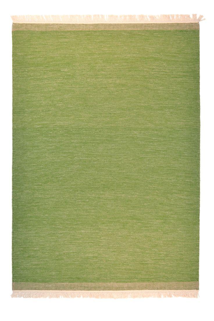 Säby grön