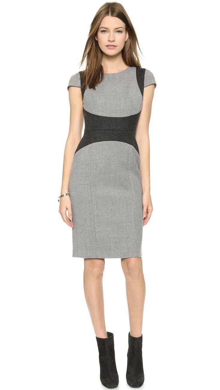 23 Best Dress Plus Size Images On Pinterest Curvy Girl