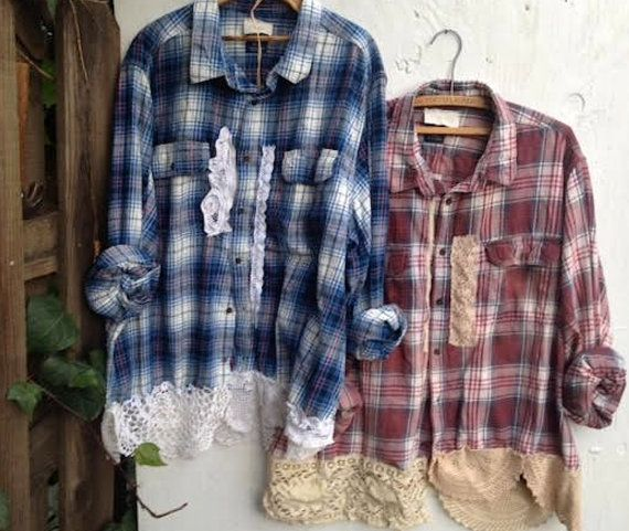 720 Best Upcycled Clothing Luv Images On Pinterest