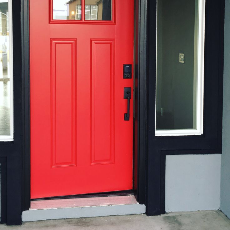 260 Best Schlage Curb Appeal Contest Images On Pinterest Curb