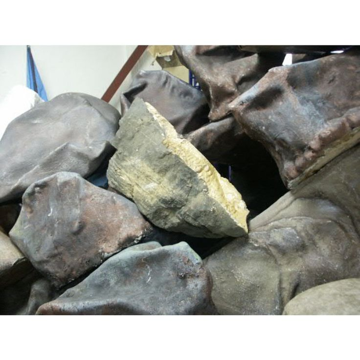 rocks prop - Google Search