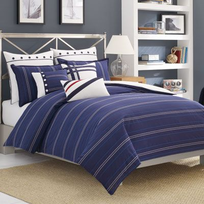 nautica winston duvet bedding set duvet covers at hayneedle