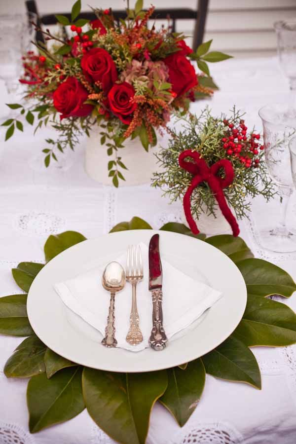 Best images about table decor centerpieces on