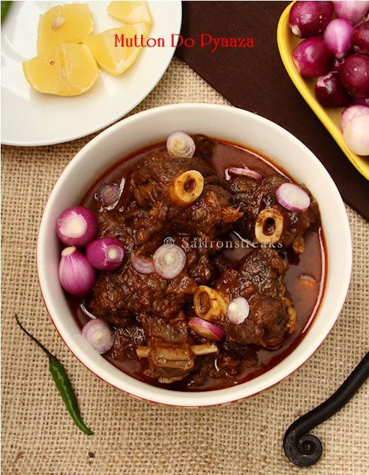 76 best indian mutton recipes images on pinterest cooking food mutton do pyaza soaked in memories pakistani food recipesindian recipesindian goatlamb forumfinder Images