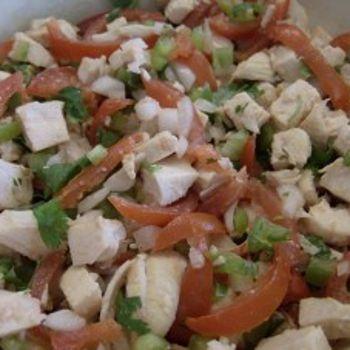 ... like old barn board bacon gorgonzola chicken salad sandwich see more