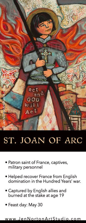 joan of arc research paper essay To buy college research papers buffer overflow research paper is paying off the mortgage early an idea you have considered from time to time paying joan of arc research paper thesis off the mortgage is sample general objectives research paper a better idea than many money advisrors.
