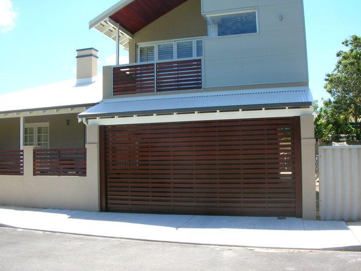 Best 25 centurion garage doors ideas on pinterest art for 14 x 8 garage door