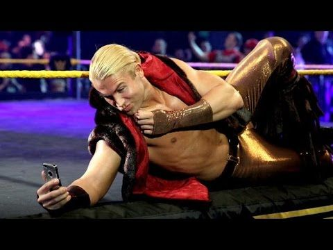 Shocking WWE Backstage News On WHY WWE Cancelled Tyler Breeze WWE PUSH ON MAIN ROSTER - http://positivelifemagazine.com/shocking-wwe-backstage-news-on-why-wwe-cancelled-tyler-breeze-wwe-push-on-main-roster/ http://img.youtube.com/vi/rQgHfpH9eM8/0.jpg                                             SUBSCRIBE NOW as Sean'z View Provides Commentary & Comment On WWE rumors, gossip, news, WWE Shows & speculation! On Sean'z View Its ALWAYS …    source