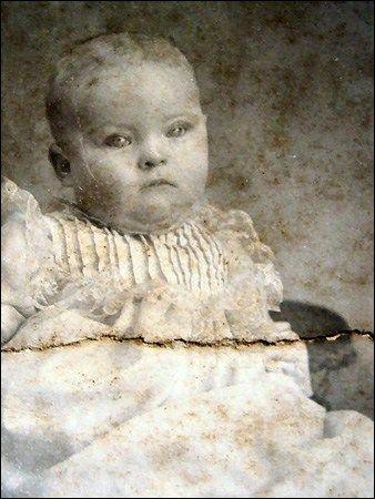 La muñeca enterrada…Historias de Terror o Leyendas Urbanas | ZONA SINIESTRA