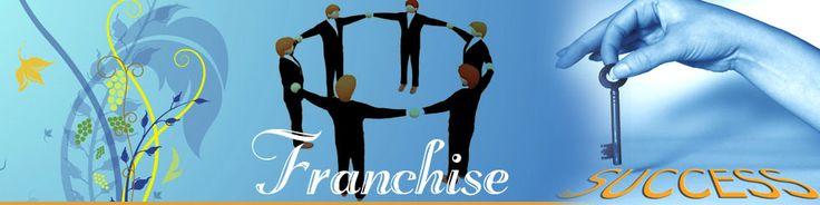 Apus Life -franchise #pharmacompany in chandigarh