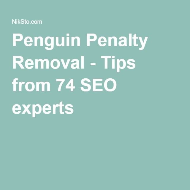 Google Penguin 4 is coming. We don't know when exactly, but one thing's for sure – it will rock the entire SEO world once again hitting tons of sites with a Penguin penalty.  So now is the right time to start cleaning your link profile by removing and disavowing your unnatural, paid or low-quality links. Oh, and to change your entire link building strategy too.