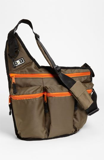 1000 images about diaper bags for dads on pinterest dads military style and military. Black Bedroom Furniture Sets. Home Design Ideas