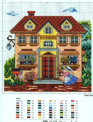 Oltre 25 fantastiche idee su case vittoriane su pinterest for Case vittoriane su misura
