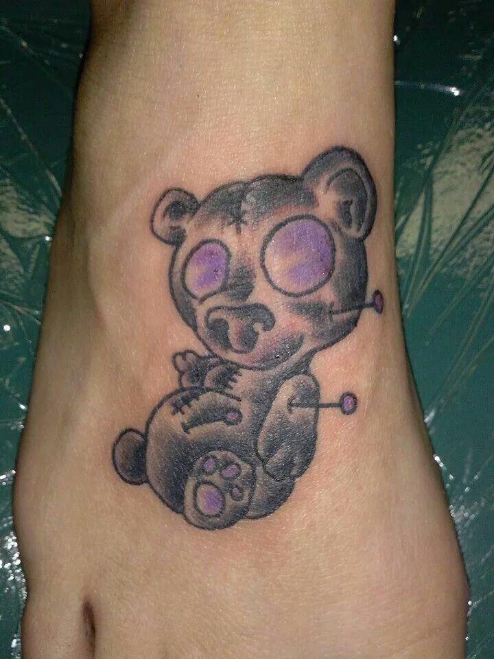 47 best devin lipp tattoo artist images on pinterest for Best jacksonville tattoo artists