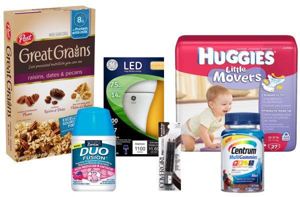 Rite Aid Top Deals of the week + Rake in Points Deals - http://couponsdowork.com/rite-aid-weekly-ad/rite-aid-deals-top-pts-911917/