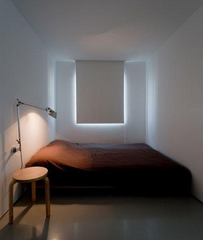 Apartment in Carcavelos