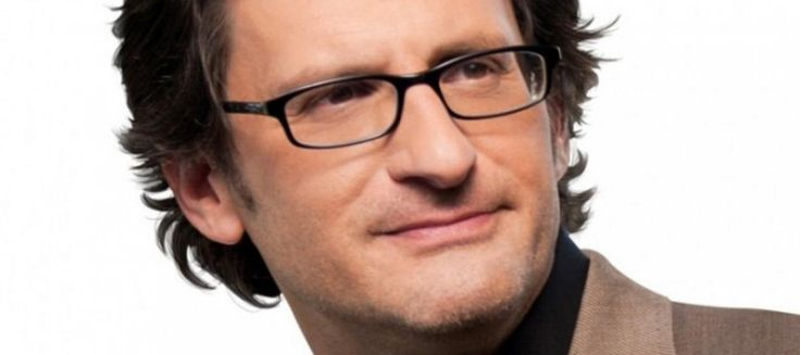 Ben Mankiewicz's personality continues to grow on me!  He really respects classic films, and the hard work behind his family's name.  Funny (hilarious at times), smart and gracious.