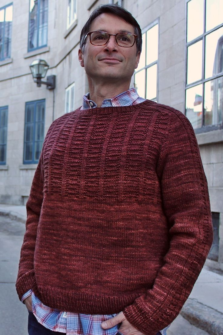 Knitting Pattern Guernsey Sweater : 130 best ideas about Guernsey / Gansey sweaters on ...