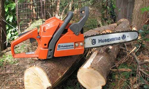 1000 Images About Husky Chainsaws On Pinterest Chainsaw