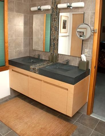 Custom Bathroom Vanities Ct 22 best bathroom2 images on pinterest | bathroom ideas