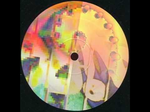 (1994) Beltram Presents Odyssey Nine - Drums Of Orbit