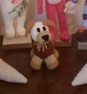 amigurumi, amigurumi doll, handmade doll, crochet doll, amigurumi bebek, elişi bebek, örgü bebek, amigurumi dog, amigurumi köpek