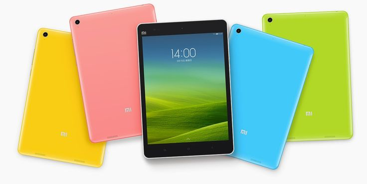 Read the latest October edition of the Best Android Tablets from China.  See http://bestchinatablets.blogspot.com/2014/10/the-best-chinese-android-tablets.html
